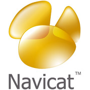 558204navicat-mysql-for-windows-3525.jpg
